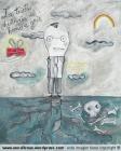 el hombre gris anna llenas el desilusionista